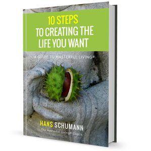 10-steps-life-book