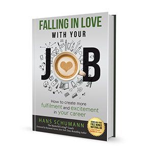 fall-in-love-with-your-job