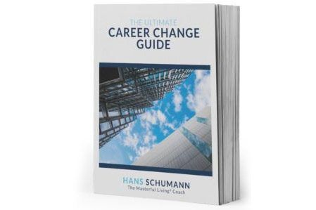 careerchangebook