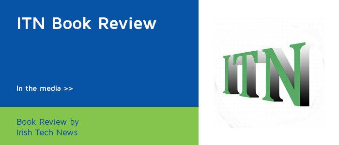 Irish Tech News Book Review