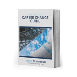 Career change guide