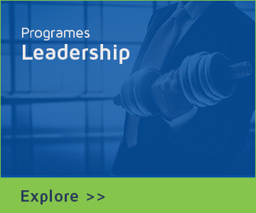 Executive Coaching in London with the Leadership Program of personal coach Hans Schumann