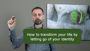 Life Coach London: How to transform your life