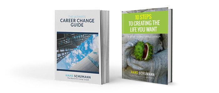 Hans Schumann free Guides